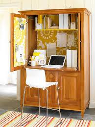 colored corner desk armoire. Reinvented Entertainment Work Station. Colored Corner Desk Armoire D