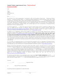 postdoc cover letter sample biology resume templates         hutepa