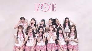 Izone 4K Wallpapers - Top Free Izone 4K ...