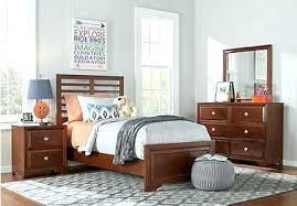 unique kids furniture. Kids Bedroom Furniture Sets For Boys Furinture Unique U