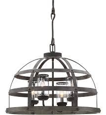 ceiling lights western chandelier outdoor gazebo chandelier plug in external pendant lights outdoor hanging porch