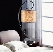 pictures gallery of table lamps for bedroom share