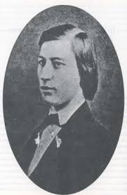 Henry Clay Pate (1832 - 1864) - Genealogy