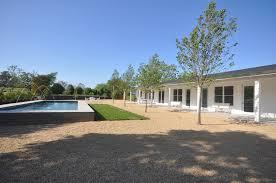 nicholas lee house plans permeable landscape choices time to build