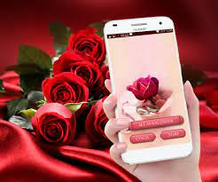 Roses Gif and Wallpapers for Android ...