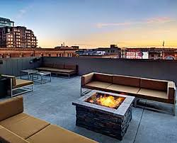 dining seattle waterfront. seattle rooftop restaurants and bars dining waterfront p