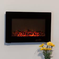 61 most fab wall hung electric fireplace modern wall fireplace black electric fireplace recessed electric fireplace