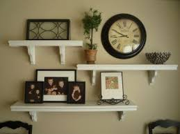Best Floating Shelves For Tv Ideas On Pinterest Floating Tv
