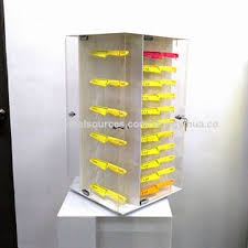 Knife Display Stands Beauteous China Acrylic Knife Display Stand From Shenzhen Wholesaler