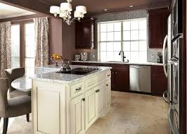 transitional kitchen ideas. Transitional Kitchen Designs Photo Gallery Ideas A