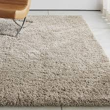 shag rugs. Perfect Shag Inside Shag Rugs L