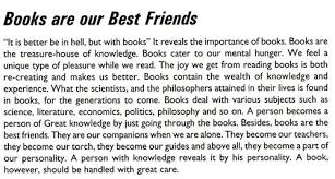 essay on books are our best friends in hindi gimnazija backa palanka essay on books are our best friends in hindi
