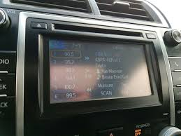 Nicely Maintained 2012 Toyota Camry SE/ Used Toyota Camry Cars in ...