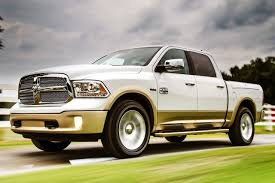 Used 2013 Ram 1500 for sale - Pricing & Features | Edmunds