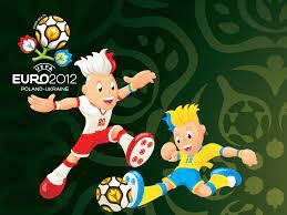 بطولة أوروبا «يورو 2012»تنطلق اليوم الافتتاحية بين بولندا واليونان, - جريدة  الأنباء - أرشيف الموقع القديم