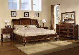 Beautiful Plain Modest King Bedroom Sets For Sale Bedroom Set King Size Bed  Insurserviceonline