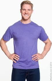 Wholesale Blank Shirts Jiffyshirts Com