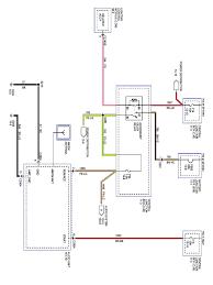 cushman wiring diagram meter maids wiring diagram for you • cushman wiring diagram meter maids wiring library rh 6 skriptoase de
