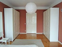 Wandfarbe Schlafzimmer Beruhigend Luxus Fabelhaft Oben Vianova