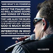 Bono Christian Quotes Best of 244 Best Bono And The Boys Images On Pinterest Bono U24 Larry And