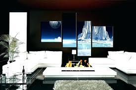 large framed wall art extra large framed wall art wall art decor for bedroom large framed wall art for living room