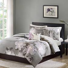 madison park serena 7 piece comforter set reviews wayfair