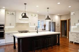 kitchen lighting over sink. 50 Luxury Pendant Light Over Sink Pics Photos I Idea2014 Com Lighting Kitchen Beautiful Led Fixtures Mini T
