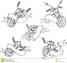 Motorcycle template ivedi preceptiv co