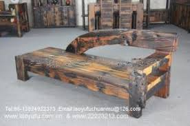 ship wood furniture. quality old ship wood furnituresofa for sale furniture i