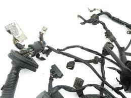 mazda rx8 wiring harness rx8 wiring harness diagram wiring diagrams 2004 Mazda Rx 8 Radio Wiring Diagram mazda rx8 wiring harness wiring harness mazda rx8 rx8 wiring harness diagram wiring mazda rx 2004 mazda rx8 radio wiring diagram