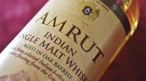 Image result for Amrut