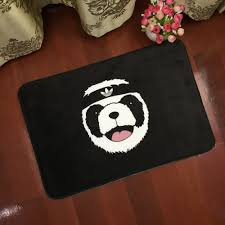 Non Slip Kitchen Floor Mats Popular Kitchen Floor Rug Buy Cheap Kitchen Floor Rug Lots From