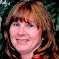 Cindy Johnson Obituary - Taneytown, Maryland | Legacy.com