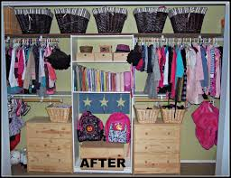 Organize Bedroom Kids Rooms How To Organize Your Kids Bedroom Diy House Bed