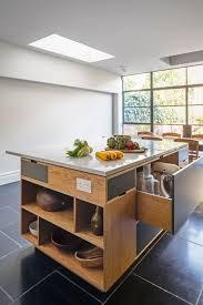 modern plywood furniture. Modern Plywood Furniture Designs Kitchen Island