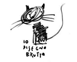 Disegnobrutto Il Corso Di Disegno Per Chi Non Sa Disegnare