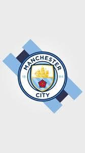 The official manchester city facebook page. Idei Na Temu Manchester Siti 18 Manchester Siti Logotip Goroda Futbol