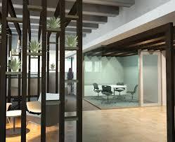2D Interior Design Exterior Interesting Decorating