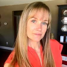 Candice Fraley - The Traveling Mouse Company - Home   Facebook