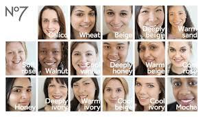 discover an even better make up match