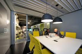 google zurich office. awesome previously unpublished photos of google zurich 14 office