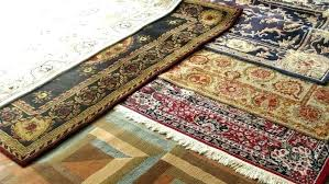 area rug cleaning chicago area rug cleaning chicago area rug cleaning chicago rugs rug area rug area rug cleaning chicago