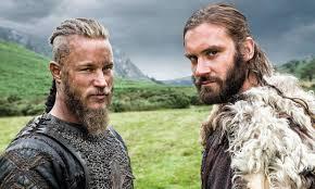 картинки с викингами 36 фото забавник
