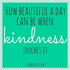 Random Acts Of Kindness Quotes Extraordinary Monday Challenge A Random Act Of Kindness MoMentum Fitness