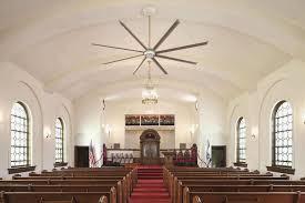 oversized fan white flush mount ceiling fan with light ceiling fans black flush mount ceiling fan