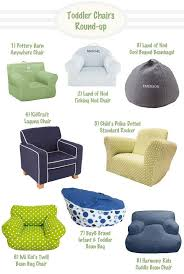 kids reading chair throughout toddler round up obee thinking about one of these for decor 13