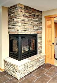 installing a gas fireplace wood burning fireplace installation cost install gas fireplace installation on modern design installing a gas fireplace