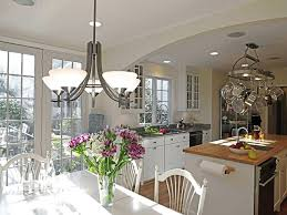 houzz kitchen lighting ideas traditional kitchen lighting table elegant over recessed kitchen lighting farmhouse island kitchen lighting houzz kitchen