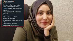 Geçinemeyen vatandaş intihar etti, AK Partili meclis üyesi komşularını  suçladı