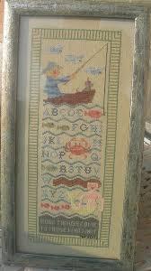 Good Things Cross Stitch Embroidery Cross Stitch Cross